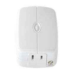GE Zigbee Plug In Small Appliance On Off Module
