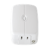 Additional images for GE Zigbee Plug In Small Appliance On Off Module