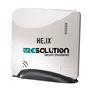 Resolution Helix