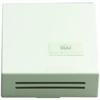Leviton HAI Extended Range Indoor/Outdoor Temperature Sensor