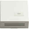 Leviton HAI Extended Range Indoor/Outdoor Temperature and Humidity Sensor