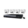 HDCVI Camera Kits