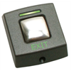 Paxton Exit Button E38