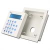 Leviton HAI Console\Keypad Flush Mount Kit