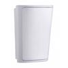 DSC Neo PowerG Wireless PIR Motion Detector, Pet Immune
