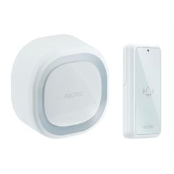 Aeotec Zwave Plus Doorbell