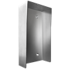 Doorbird Protective-Hood For D2101V, For Use With Surface Mounting Housing