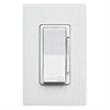Leviton Decora Smart HomeKit Universal Wall Dimmer, Incandescent, LED, CFL