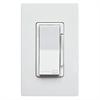 Leviton Decora Smart HomeKit WiFi Universal Wall Dimmer, Incandescent, LED, CFL