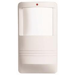 Napco Slimline Dual Tech Adaptive Microwave and PIR Motion Detector