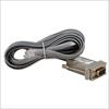 Leviton HAI Powerline Interface Module (PIM) to computer cable