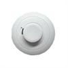 Alula GE Interlogix Compatible Wireless Smoke Detector and Heat Detector