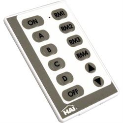 Leviton HAI HLC Scene Switch Remote