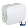 Jasco Zwave Plus Plug In Dimming Lamp Module