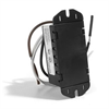 Simply Automated Anywhere Virtual Wire Module, Wire In