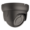 Additional images for Maxaar 4-in-1 Dome Security Camera HD 1080p, CVBS,AHD,HDCVI,TVI,2.8mm, IR,Gray