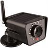 P3 Sol-Mate Solar Powered Imitation Wireless Night Vision Dummy Camera