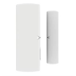 Skylink Door Window Sensor For SkylinkNet and M1