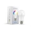 Aeotec ZWave LED Bulb 6, Multi-Colour