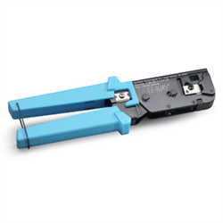 Leviton EZ-RJ45 Advanced Crimp Tool