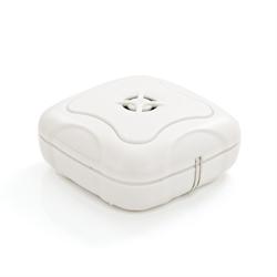Maxaar Water Leak Detection Alarm with Siren