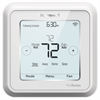 Additional images for Honeywell Lyric T6 Pro WiFi Thermostat
