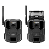 Cellular Security Cameras