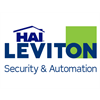 Leviton Security Automation HAI