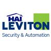 Leviton Security Automation HAI