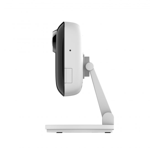 Vistacam 900 Indoor Ip Camera For Vera Zwave Systems