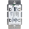 Additional images for Homeseer WS100+ Zwave Plus On Off Wall Switch