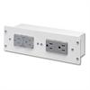 Leviton AC Power Module Two Duplex Receptacles for SMC