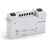 Leviton Versatile AC DC Power Supply Module For SMC