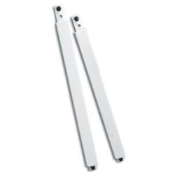 Leviton 12 Inch Universal Bracket For SMC