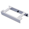Leviton Multi-Media Adapter Bracket