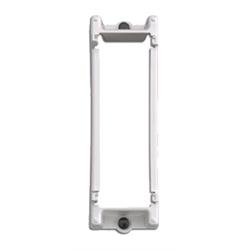 Leviton SMC Single Board Bracket