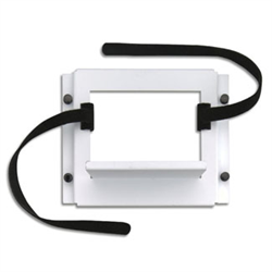 Leviton Universal Shelf Bracket for SMC