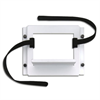 Leviton Universal Shelf Bracket for SMC