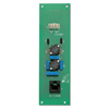 Leviton DSL Filter Module Board Only