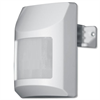 Leviton HAI Security Sensors