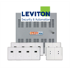 Leviton MultiRoom Audio