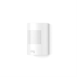 Ring Wireless PIR Motion Sensor for Ring Alarm