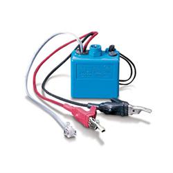 Leviton Tone Generator Test Set