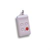 Skylink Keychain Remote