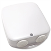 Additional images for Aeotec Zwave Heavy Duty Appliance Smart Switch