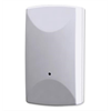 Ecolink ZWave Plus Garage Door Tilt Sensor