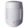 Paradox Dual Element PIR Digital Motion Detector