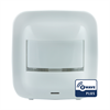 GE Zwave Plus Motion Sensor