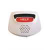 Additional images for LogicMark CaretakerSentry Emergency Wall Communicator