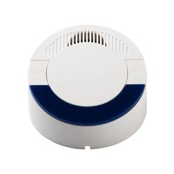Dakota Alert 4000 Wireless Receiver